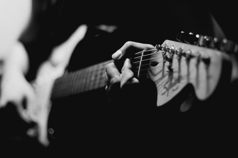 guitar, teacher, tuition, acoustic, electric, lesson, lessons, york, near me, york area